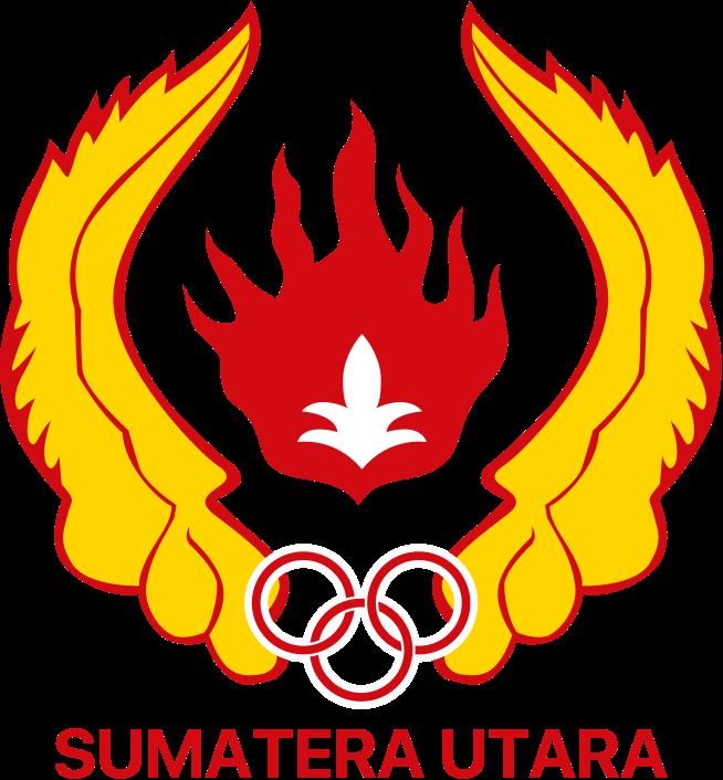 KONI Sumatera Utara